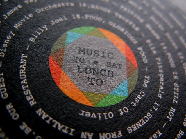 Music_to_eat_lunch_to