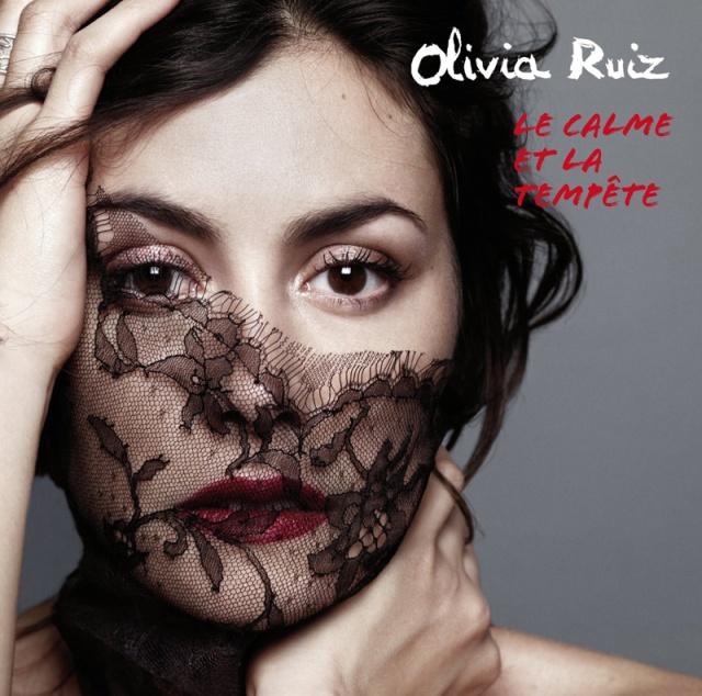 Olivia_ruiz_calme_tempete