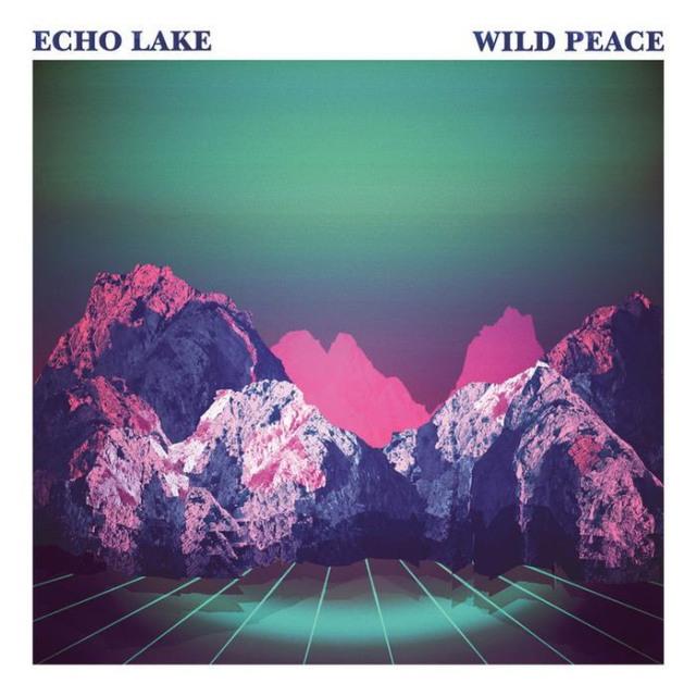 wildpeace