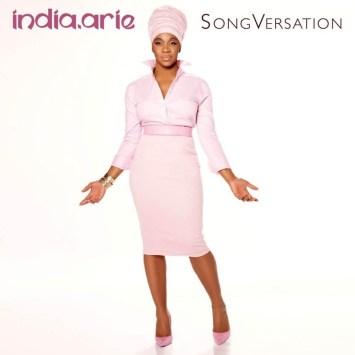 india-arie-songversation-800x800